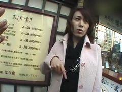 Theナンパin大阪15