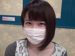 元グラドルAVデビュー!