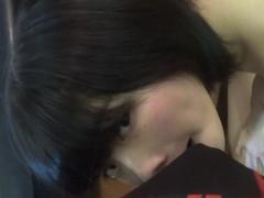 童顔ロリ幼女とハメ撮り☆おまんこぐちゅぐちゅに濡らしながら潮吹きしちゃいました♡ Vol.02