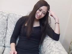 かわいくてノリのいいセクシーなお姉さんをチンコガン突きで腰砕けにっ!Vol.01