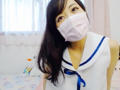 危険すぎたオナニー配信で逮捕された長崎の巨乳美女のお宝動画 Vol.4