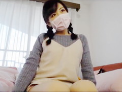 危険すぎたオナニー配信で逮捕された長崎の巨乳美女のお宝動画 Vol.6