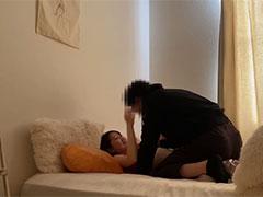 彼氏持ち彼女をナンパで寝取りハメ撮りSEX