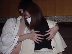 Fカップ美乳保育士の魅惑のボディを堪能セックス